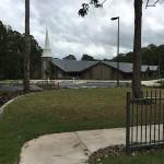 Forest Glen Queensland