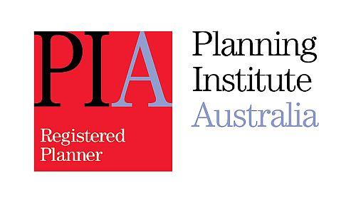 Planning Institute Australia